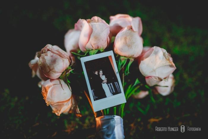 foto analógica em casamento, casando em monte verde, camanducaia fotografia de casamento, onde casar em jacutinga?, varginha fotografia de casamento