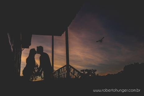 Ensaios pré casamentos, fotografia de ensaios pré casamentos, pré casamento, fotos criativas de casamento, ensaios criativos, pré weeding, pouso alegre e itajubá fotógrafo, sul de minas locais para ensaios, fotógrafo de casamento ensaio , fotógrafia pré wedding