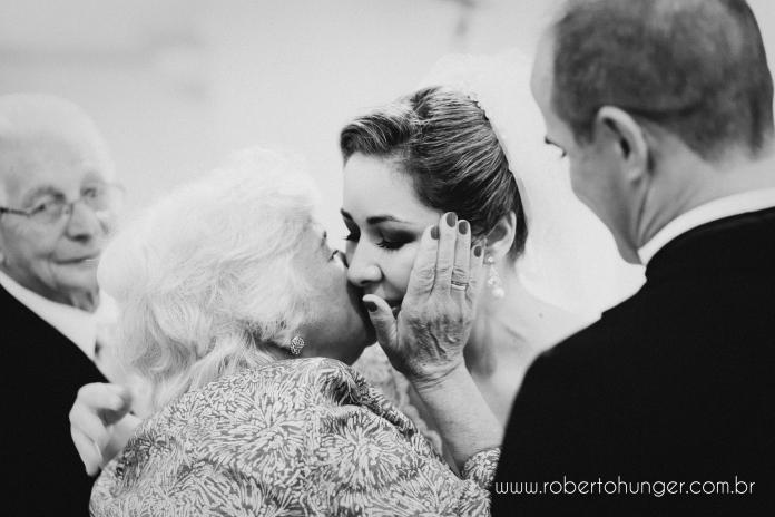 fotografia de casamento , fotografia itajubá, casamenbtos itajubá, itajubá casamento, roberto hunger, fotografia de casamento, casamento fotógrafo, casamento em itajubá (91)