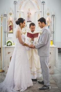 Fotografia de casamento no mês de setembro, dicas e idéias para noivas no mês de setembro em minas gerais