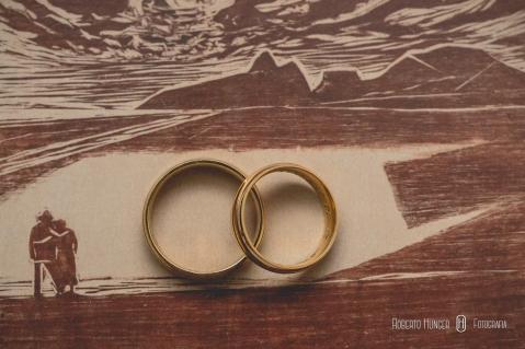 Mês de setembro para noivas, dicas e sugestões