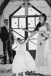 casamento em Delfim Moreira, casamento no hotel Serra Bonita, Serra Bonita Hotel, noiva capela, casamento montanhês, casamento nas montanhas, noivos nas montanhas, mini wedding , capelas para casamento, pousadas para casamento minas gerais, fotógrafo casamento, fotos de casamento ao ar livre