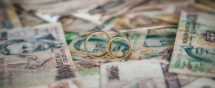 setembro é o novo maio, casamento, dicas de casamento, custos de um casamento, quanto custa um casamento, economize em seu casamento, planos de casamento, alianças de casamento