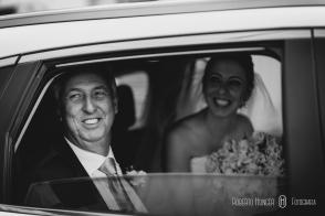 Fotografia de casamento, fotógrafo de casamento, fotografia Pouso Alegre, fotógrafo de casamento em minas, fotografia de casamento espontânea, fotojornalismo casamento, itajubá fotógrafo de casamento, são lourenço fotógrafo de casamento, dicas fotografia de casamento