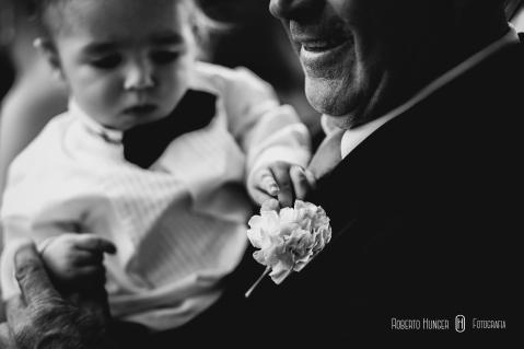 fotografia de casamento em itajubá, fotografia de casamento em pouso alegre, casamentos sul de minas, casamento em minas gerais, fotografo mineiro, crianças em casamentos, pajens, fotos de pajens, melhores fotos de pajens, pajen noiva unica, foto de pajens, roupas de pajens, fotografia de pajens, pajens pouso alegre, pajens minas gerais, daminhas em pouso alegre, vestidos de daminhas, fotos de daminhas,