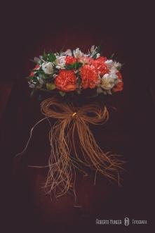 fotos de bouque de noivas