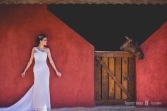 casamento hipica pouso alegre, casamentos em pouso alegre, casamentos itajubá, casamentos são lourenço, casamento varginha, casamentos minas gerais, vestidos de noiva em Pouso Alegre, vestidos de noiva sul de minas, maquiadora de noivas pouso alegre, Lu Azevedo make, Paraíso das Noivas cambuí, Paraiso das noivas vestidos, buques de casamento pouso alegre, bouque de casamento pouso alegre