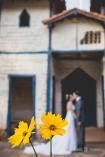 casamentos em pouso alegre, casamentos itajubá, casamentos são lourenço, casamento varginha, casamentos minas gerais, vestidos de noiva em Pouso Alegre, vestidos de noiva sul de minas, maquiadora de noivas pouso alegre, Lu Azevedo make, Paraíso das Noivas cambuí, Paraiso das noivas vestidos, buques de casamento pouso alegre, bouque de casamento pouso alegre