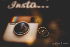 casamento machado, fotógrafo de casamento machado, fotografia de casamento em machado, noivas em machado, vestido de noiva machado, onde casar em