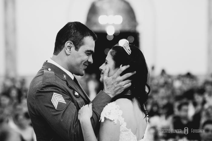 Fotógrafo casamento militar pouso alegre, fotografia militar , fotos de casamento militares