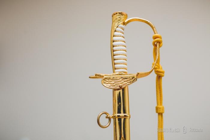 espada militar, casamento militar espadas oficiais