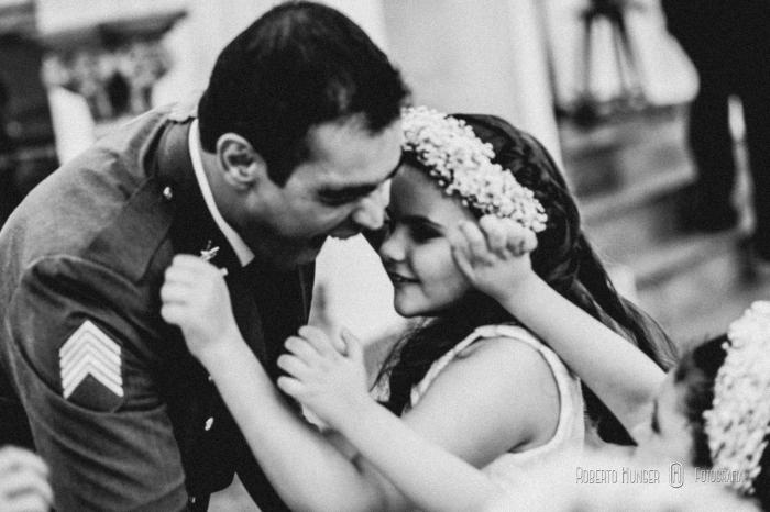 Casamento militar, melhores fotos, idéias e dicas