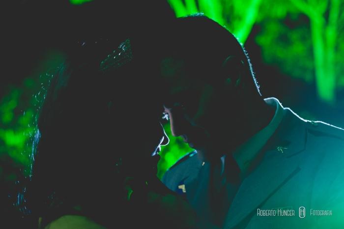 beijo militar, Casamento militar, melhores fotos, idéias e dicas