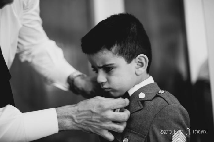 pajem militar, Casamento militar, fotógrafo de casamento militar, fotografia de casamento militar