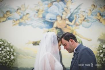 casamentos em pouso alegre, casamento nossa senhora de fatima em pouso alegre, noivas pouso alegre, vestido noiva pouso alegre, fotos casamentos pouso alegre (1)