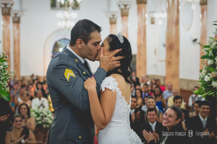 fotografo de casamento militar itajubá