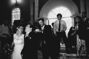 fotografia de casamento em preto e branco, fotógrafo casamento pouso alegre, fotógrafo itajubá, fotografia são lourenço casamentos, fotos casamento (2)