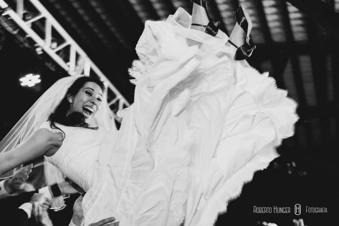 Fotos de casamento em preto e branco, pouso alegre