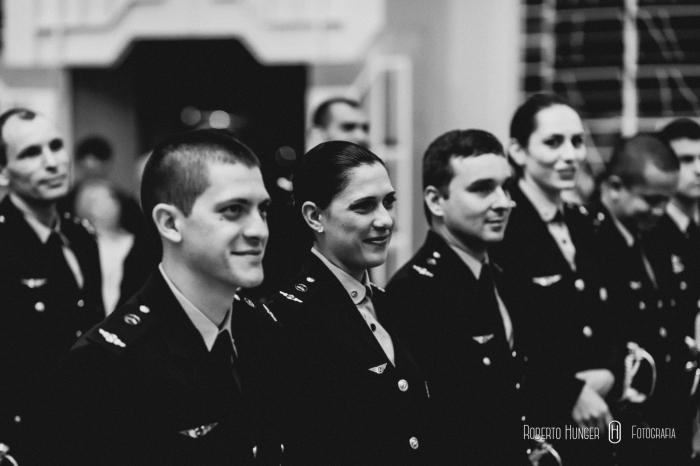 Casamento militar, fotógrafo de casamento militar, fotografia de casamento militar