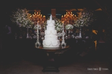 noivas itajubá, vestidos noiva itajubá, casamentos itajubá fotos, decoração casamento itajubá, fotografia de casamento em itajubá (5)