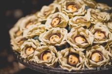 doces soraya, alta confetaria para casamentos, mesa de doces para casamento, casamentos itajubá, doces finos para casamento em pouso alegre e itajubá (4)