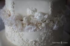 doces soraya, alta confetaria para casamentos, mesa de doces para casamento, casamentos varginha ou alfenas (1)