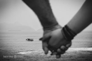 Rio de janeiro fotos criativas, fotos ensaios no rio de janeiro, fotografo de casamento minas gerais, alfenas, itjaubá pouso alegre ou jacutinga