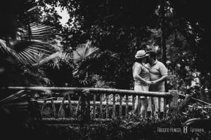 Ensaios no Jardim Botânico Rio de Janeiro, Minas Gerais fotógrafos