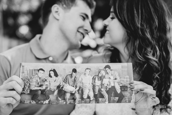 fotos criativas pre wedding pouso alegre e itajubá
