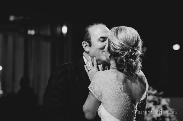 fotógrafo de casamento em Monte Verde