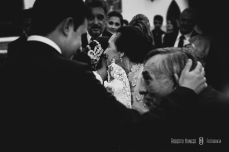 AVÓS EM CERIMÔNIAS RELIGIOSAS, avós em casamentos, pouso alegre fotografia de casamento, igreja nossa de fátima