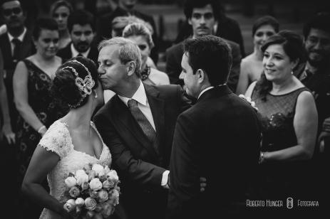fotógrafo de casamento pouso alegre e itajubá, álbum de casamento poços de caldas e jacutinga, Igreja nossa de fátima pouso alegre (2)