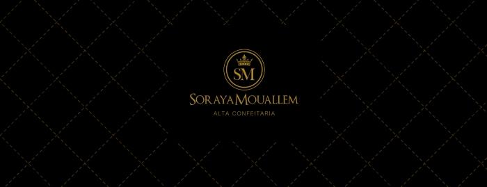 http://sorayamouallem.com.br/site.html
