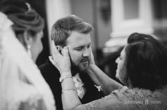 álbuns de casamento em pouso alegre, harley costa eventos, catedral pouso alegre casamento agenda (1)