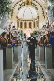 fotografia de casamento em pouso alegre