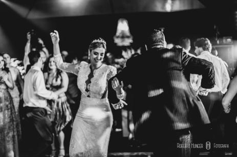 festas pouso alegre, fotografia de casamento pouso alegre, fotógrafo pouso alegre e itajubá, villa 459 casamentos e eventos, harley vix costa, jacke cake bolos, banda chapéu da máfia (1)