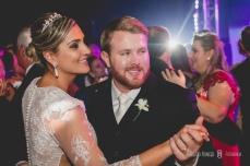 festas pouso alegre, fotografia de casamento pouso alegre, fotógrafo pouso alegre e itajubá, villa 459 casamentos e eventos, harley vix costa, jacke cake bolos, banda chapéu da máfia (2)