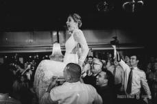 melhores fotos de casamento em pouso alegre e itajubá