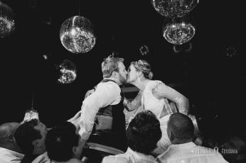 festas pouso alegre, fotografia de casamento pouso alegre, fotógrafo pouso alegre e itajubá, villa 459 casamentos e eventos, harley vix costa, jacke cake bolos, banda chapéu da máfia (19)