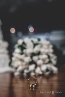 festas pouso alegre, fotografia de casamento pouso alegre, fotógrafo pouso alegre e itajubá, villa 459 casamentos e eventos, harley vix costa, jacke cake bolos, banda chapéu da máfia (31)