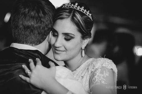 festas pouso alegre, fotografia de casamento pouso alegre, fotógrafo pouso alegre e itajubá, villa 459 casamentos e eventos, harley vix costa, jacke cake bolos, banda chapéu da máfia (38)