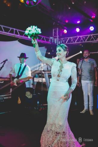 festas pouso alegre, fotografia de casamento pouso alegre, fotógrafo pouso alegre e itajubá, villa 459 casamentos e eventos, harley vix costa, jacke cake bolos, banda chapéu da máfia (42)