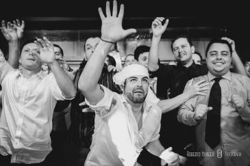festas pouso alegre, fotografia de casamento pouso alegre, fotógrafo pouso alegre e itajubá, villa 459 casamentos e eventos, harley vix costa, jacke cake bolos, banda chapéu da máfia (44)