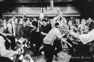 festas pouso alegre, fotografia de casamento pouso alegre, fotógrafo pouso alegre e itajubá, villa 459 casamentos e eventos, harley vix costa, jacke cake bolos, banda chapéu da máfia (46)