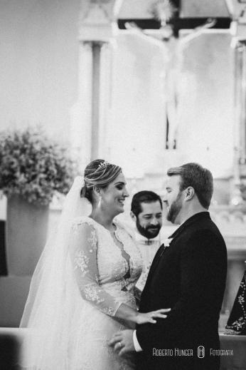 fotografia de casamento pouso alegre e itajubá, fotos de casamento catedral pouso alegre, fotógrafo pouso alegre, melhor fotógrafo pouso alegre, catedral pouso alegre fotos (1)