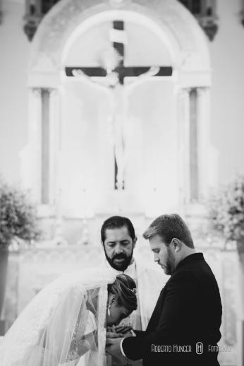 fotografia de casamento pouso alegre e itajubá, fotos de casamento catedral pouso alegre, fotógrafo pouso alegre, melhor fotógrafo pouso alegre, catedral pouso alegre fotos (10)