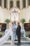 fotografia de casamento pouso alegre e itajubá, fotos de casamento catedral pouso alegre, fotógrafo pouso alegre, melhor fotógrafo pouso alegre, catedral pouso alegre fotos (16)