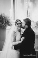 fotografia de casamento pouso alegre e itajubá, fotos de casamento catedral pouso alegre, fotógrafo pouso alegre, melhor fotógrafo pouso alegre, catedral pouso alegre fotos (19)