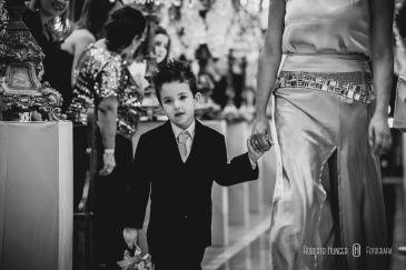 fotografia de casamento pouso alegre e itajubá, fotos de casamento catedral pouso alegre, fotógrafo pouso alegre, melhor fotógrafo pouso alegre, catedral pouso alegre fotos (3)