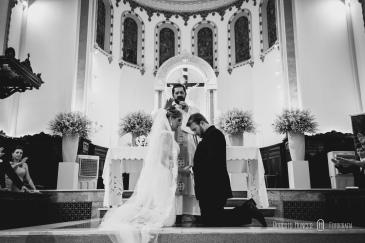 casamentos em pouso alegre, na catedral